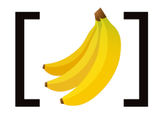 Daily Code: Day 2 – Show Me…. Bananas!