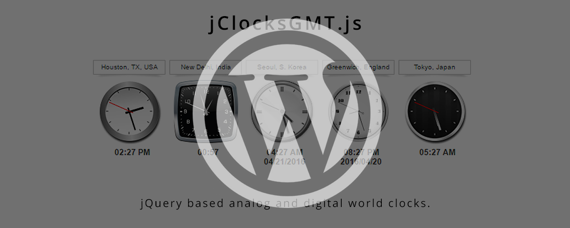 screenshot-for-wordpress